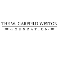 The W. Garfield Weston Foundation
