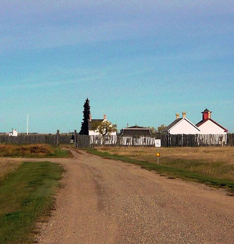 Pano_Fort_Battleford