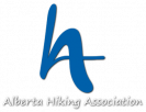 Alberta Hiking Association