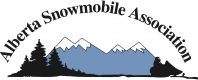 Alberta Snowmobile Association
