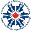 Canadian Council of Snowmobile Organizations 01