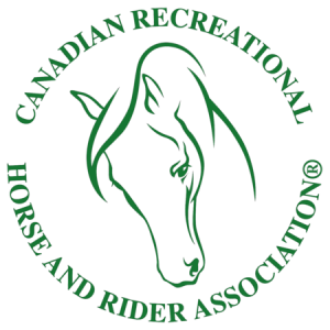 Canadian Recreational Horse and Rider Association