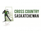 Cross Country Saskatchewan