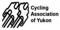 Cycling Association of the Yukon