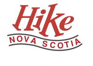 Hike Nova Scotia Logo Colour High Resolution
