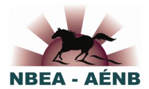 New Brunswick Equestrian Association