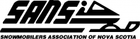 Snowmobilers-Association-of-Nova-Scotia-SANS-logo-HigRes-(3)