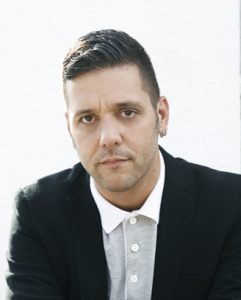 Stroumboulopoulos, George