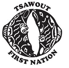 Tsawout First Nation