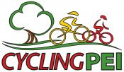 cyclepei_logo_color_stacked