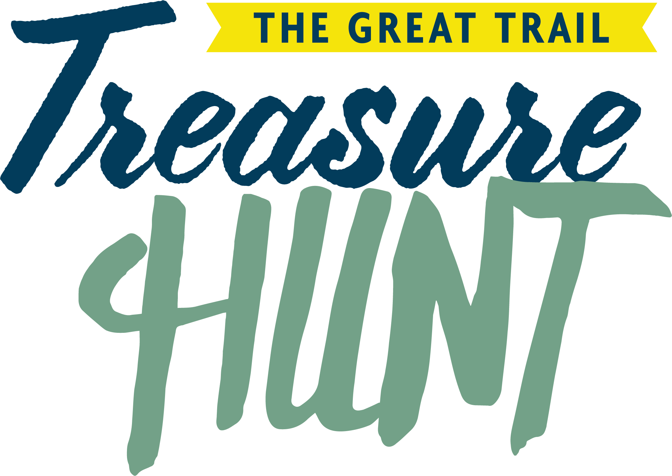 The Great Trail Treasure Hunt is back! | The Great Trail