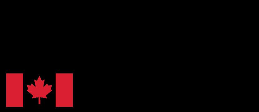 Park Canada Company Logo