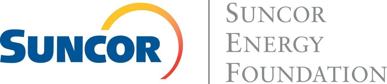 Suncor Energy Foundation