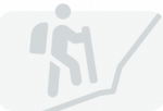 Trans Canada Trail Placeholder logo